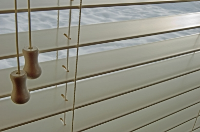 bigstock-blinds-1207041