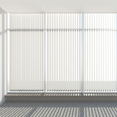 bigstock-window-vertical-fabric-blinds-49597022