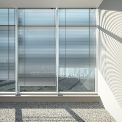 bigstock-windows-with-blinds-49597004