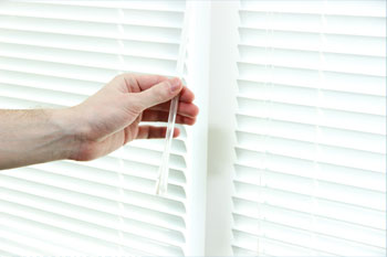 Venetian Blind Repair Melbourne